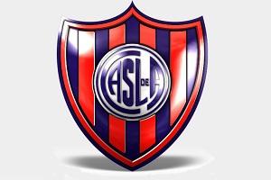 Se funda el Club Atlético San Lorenzo de Almagro