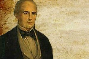 Muere Domingo Matheu
